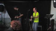 2012-12-08 Atallu