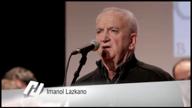 Lazkano, Imanol