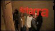 2012-12-27 Donostia