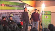 2013-02-02 Lizarra