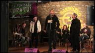 2013-04-19 Gasteiz