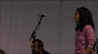 Andoni, Maialen eta Xabi PPren auziaz