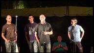 2013-07-27 Amasa-Villabona