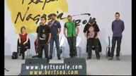 2013-09-29 Amasa-Villabona