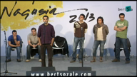 2013-10-12 Hendaia