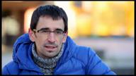 Igor Elortza