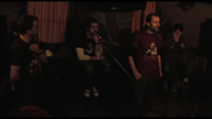 2014-03-14 Elizondo