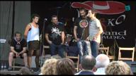 2014-07-25 Elizondo