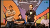 2014-10-04 Muskildi