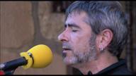 El Pueblo. Unai Agirre eta Unai Iturriaga. Donostia, Altza 2014/05/04