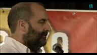 Zortziko txikia. Felipe Zelaieta-Jon Ruiz de Pinedo