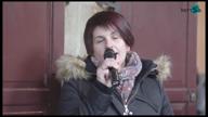 2015-01-31 Donostia