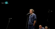 Jon Maia.'Ocho apellidos vascos' filmaren fenomenoaz