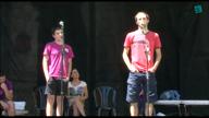2015-08-06 Gasteiz