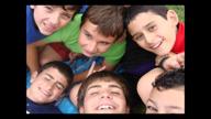 2015-08-12 Donostia