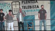 2015-09-01 Plentzia