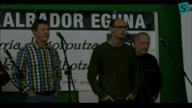 Loidisaletxe-Amets Arzallus. Mas eta Rajoy