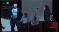 2015-10-14 Amasa-Villabona