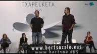 2015-10-31 Zestoa
