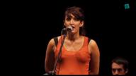 Uxue Alberdi-Alaia Martin. Lagunak
