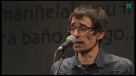 Unai Agirre-Igor Elortza. Boletoak