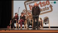 2015-12-26 Aramaio