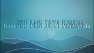 Ahots Baten - Kantugintza