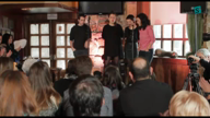 2016-01-30 Donostia