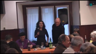 Maialen Lujanbio eta Andoni Egaña -  Oroitzapenak