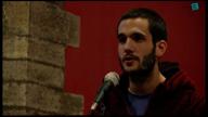 Maialen Lujanbio-Julio Soto. Bizilagunak