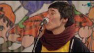 3. Bardoak : Nafarroako taldekako bertso ekimena 2016