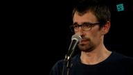 Maialen Lujanbio-Jone Uria. Bi gazte oraindik muxurik eman gabeak...