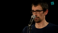 Anjel Mari Peñagarikano-Igor Elortza. Bi ardi.