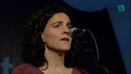 Lujanbio-Muñoa, Espainiako hauteskundeen emaitzak