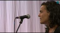 Alaia Martin-Maialen Lujanbio. Pausuak atzetik