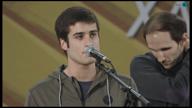 2016-11-12 Baiona