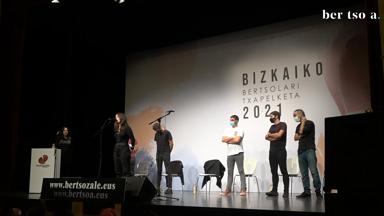 2021-10-03 Durango
