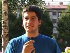 Aitzol Barandiaran