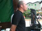 2008-08-30 Berrobi