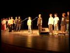 2008-09-06 Donostia