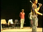 2008-10-09 Gasteiz