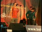 2008-10-12 Mendexa