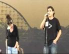2009-10-24 Laudio