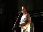 2010-09-03 Zarautz