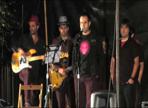 2010-09-18 Alegia