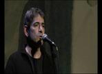 2010-11-26 Donostia