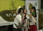 2011-02-12 Amasa-Villabona