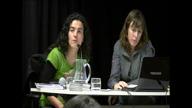 1. U.morez: Generoa Bertsolaritzan 2011