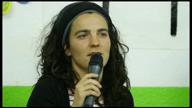 2011-03-26 Usurbil