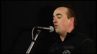 2011-04-03 Zegama
